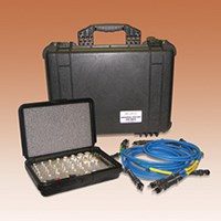 Universal Cable And Adapter Kit
