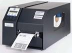 Sensormatic® SensorID™ RFID Printer