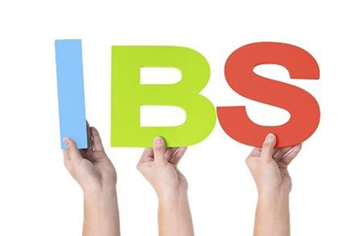 Allergan's Open Science Business Model Leads To Successful IBS Study