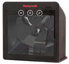 Honeywell 7820 Solaris™