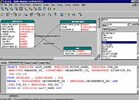 Windows-based PL/SQL Development Tool
