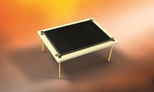Repeatability and Reliability in UV Laser Systems: SXUV300C Photodiode