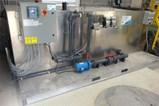 Automatic pH Balancing Systems