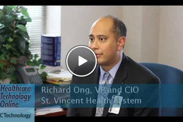 Using Telehealth For Evaluations