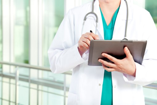 CONNECT Bill Would Extend Telehealth Services Via Medicare