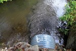 Field And Office Technologies Improve Stormwater Systems