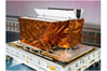 Raytheon's 'Blue Marble' Imaging Sensor Delivered On Schedule For JPSS-1 Spacecraft Integration