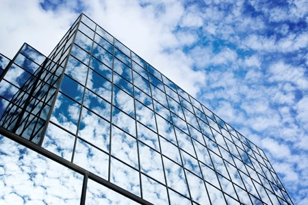 NIST Releases Cloud Computing Roadmap