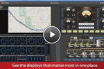 Latest Features of VTScada 11 Monitoring and Control Software