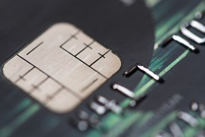 EMV Chips Prompting Massive Fraud Bills