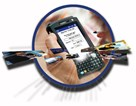Enterprise Mobility Consulting Services