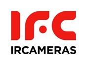 IRCameras