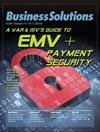 2015 VAR & ISV's Guide To EMV & Payment Security