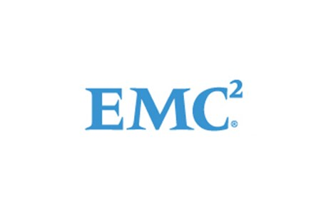 EMC Documentum Capital Projects