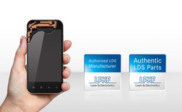 LPKF_663_LDS_Zertificate