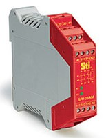 Omron Scientific Technologies Introduces Dual Channel Safety Monitoring Relay