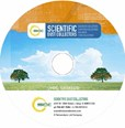 Scientific Dust Collectors Product Catalog On CD