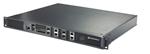 Motorola RFS7000 Wireless LAN Switch/Controller