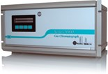 Series 8900 Gas Chromatograph
