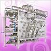 Flow Transfer Panels