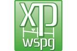 xpwspg