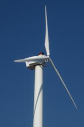 gI_140494_northern-power-systems-wind-iris