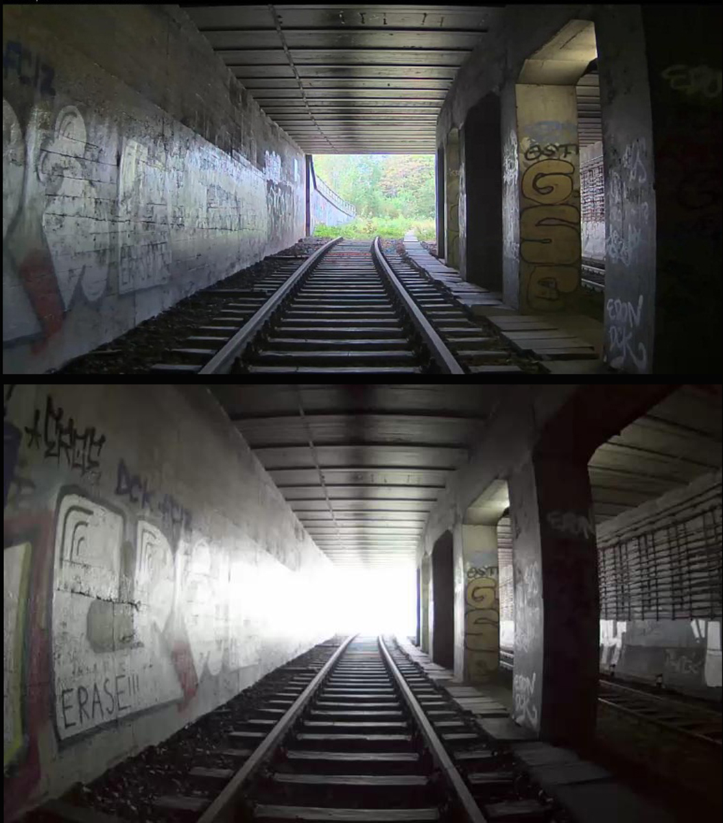 [Obrazek: train_tunnel_wdr_dynamic_capture_comparison.jpg]