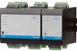 MyConnect Modular Micro Controller
