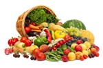 FSMA's Produce Safety Rule Is Still Up For Discussion