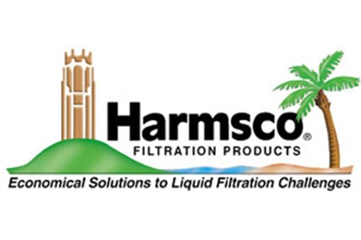 Harmsco Solutions For Small Community Water Supply