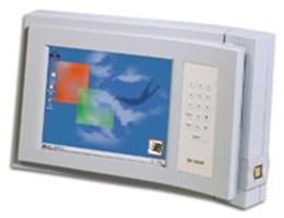 SY-2000 Vision