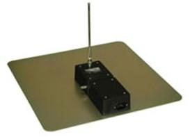 <B>Monopole Antennas</b>