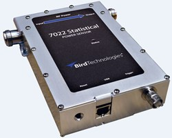 Statistical Power Sensor: 7022