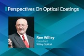 Using Ion Sources To Improve Optical Thin Film Deposition