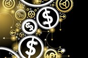 How To Maximize Field Service Software ROI