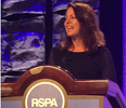 RSPA RetailNOW 2014: What You Missed At The General Session