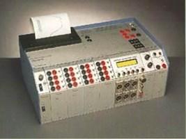 Breaker Analyzer System TM1600/MA61