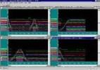CABA Win Circuit Breaker Analysis Software