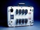 TMC 4001 Battery Testing System