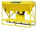 MA Motorized Auger