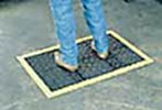 Ortho Stand Antifatigue Mats