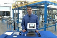 Endress+Hauser Releases 100+ Technical Support Videos
