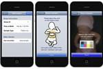 BiliCam: A Smarthone App For Diagnosing Jaundice In Newborns