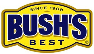 Bush Brothers Optimizes AP And AR, Saves $350,000 Annually