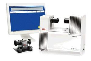 MB3600-CH30 Biodiesel Analyzer