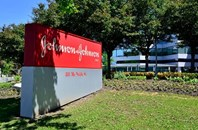 J&J Growth Plan Includes Over 20 New Hospital And Consumer Medical Devices By 2018