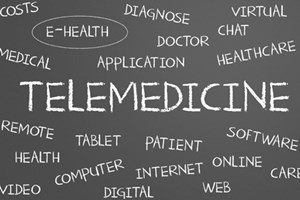 OhioHealth Telemedicine Program Drives Better Outcomes