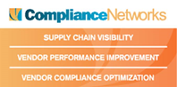 Free Strategic Supplier Management Opportunity Assessment