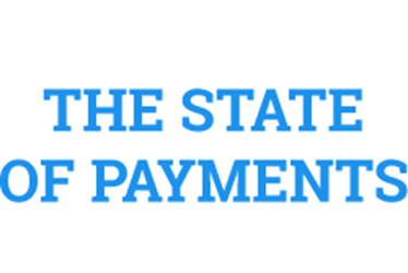 The State Of Payments