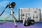 Fastcam MC2: High Speed Video Imaging System